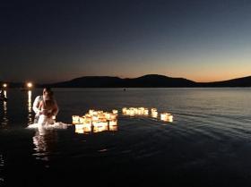 wedding-dusk1