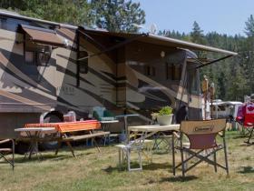 camp-rv